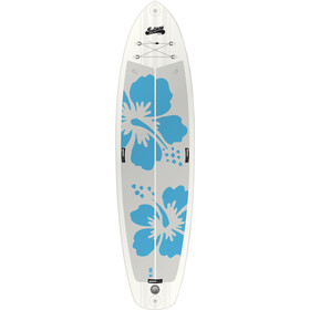 Indiana SUP Fit 10'6 Inflatable SUP